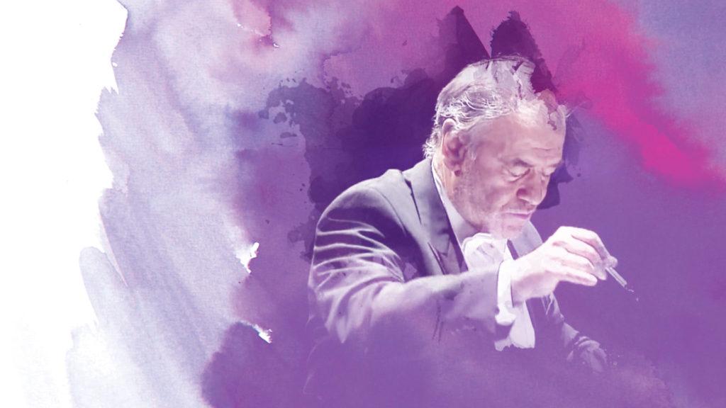 Rotterdam Philharmonic Gergiev Festival 2016 Presents Prokofiev