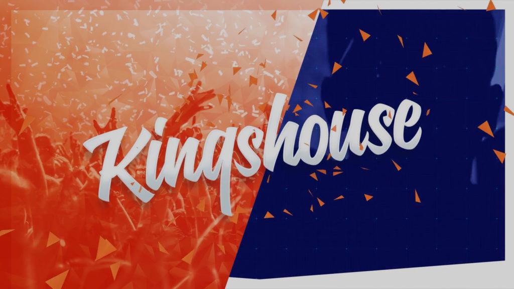 Kingshouse Festival Trailer 2016