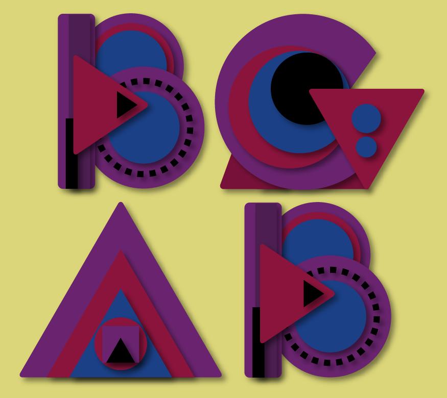 BGAB Logo