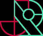 Logo Jakob Roques